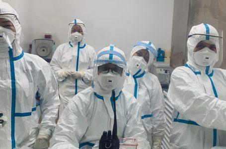 Conférence | Un an de pandémie Covid-19