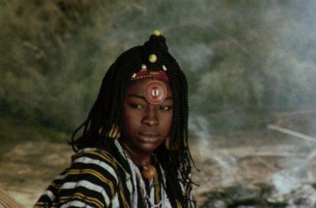 Cinéma en ligne | Caméra Afrique