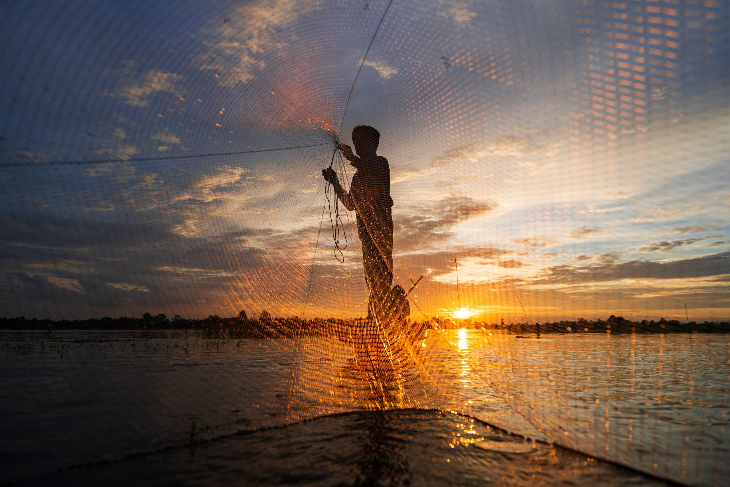 Webinaire | Les enjeux de la gestion de la ressource en eau au Cambodge