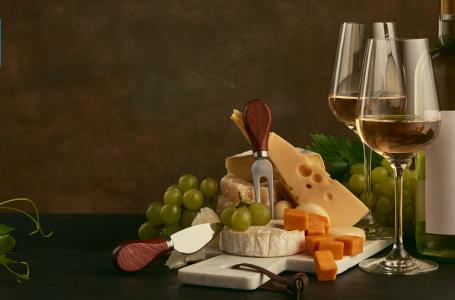 Le Bistrot | Les rendez-vous du vin
