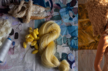 Conférence en ligne | L'avenir du textile au Cambodge
