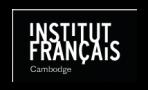 Logo-IFC-NsurB-V2